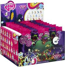 My Little Pony PVC Series 17 Mystery Minis Blind Box [24 Packs]