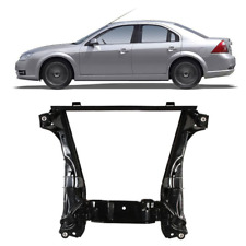 Front Engine Subframe - fits Ford Mondeo III Petrol/Diesel 2000-20007