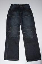 G-Star Cotton Low Rise 32L Jeans for Men