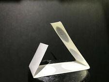 XYZ Printing Da Vinci Filament 13 x Sticker Tags