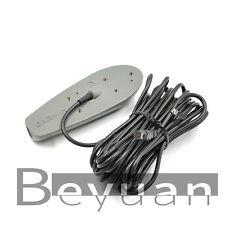 Garmin 010-12087-00 GT20-TM Transom Mount DownVu Transducer 4 pin - USED