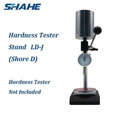 SHAHE HARDNESS TESTER STAND LD-J