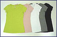 Next Plus Size Waist Length Tops & Shirts for Women