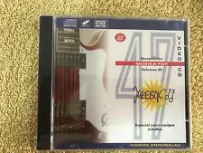 JUKEBOX RECOPILACION NUEVO POP ESPAÑOL 20 CD AÑOS 80 LUIS MIGUEL MAROON 5 ...