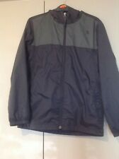 Large boys 12-13 years the north face waterproof jacket