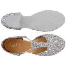 Women's Dance Shoes
