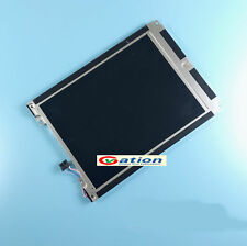"LM8V302 LM8V302H LM8V302R LM8V301 Brand New Original A+  7.7"" LCD Display Panel"