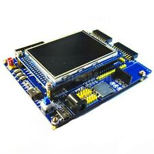 STM32F103RCT6 I2C Development Board Module For Arduino Cortex-M3 ARM