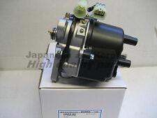 Distributor HONDA CRX 1.6 16V for Engine D16Z5 TD-03U 124 HP 1990-1992