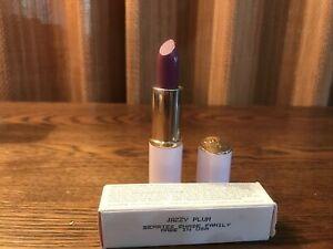 Vintage MARY KAY High Profile Creme Lipstick JAZZY PLUM 5973 Berries Shade