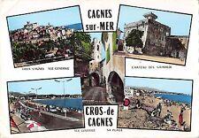 BR47441 Cagnes sur mer cros de cagnes       France