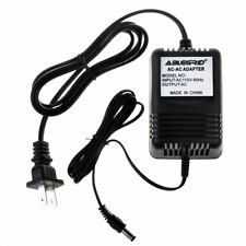 AC Adapter for Invisible Fence ICT-725 Transmitter 04-100-0018-01 04-100-0020-01