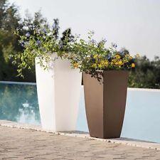 Vasi, cestini e fioriere per piante | eBay
