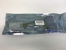 New HP 338285-008 splitter cable DMS-59 to dual VGA 15 pin female