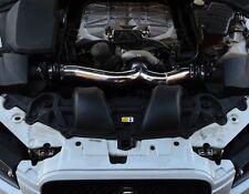 Jaguar XJR & XJ Supercharged 5.0L Performance Intake Tube Kit 2010 - 2017
