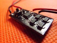 2.8A 7135 Constant Current LED Driver Multi-Group Circuit CREE XM-L XM-L2 led
