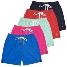 Vêtements shorts de bain Tommy Hilfiger pour homme
