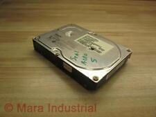 Maxtor D740X-6L Hard Drive - Used