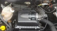 Nissan Interstar Renault Master O 2,5 DCI Motor G9U650 101 PS Moteur Engine