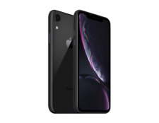 Apple iPhone XR - 64GB-Verizon + GSM Desbloqueado-Mobile AT&T 4G LTE T-Todos Los Colores