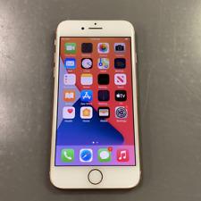 Apple iPhone 8 - 64GB - Gold (Unlocked) (Read Description) ED1051