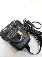 Power Supply AC DC Adapter 9V DC WJB-Y35090300D 3 pin UK Yuyao Simen Town CE