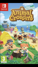 Animal Crossing New Horizon - Switch - Digitale Version