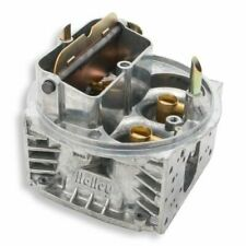 Holley 134-349 Replacement Carburetor Main Body Kit Fits PN [0-80770] NEW