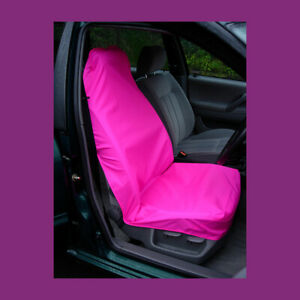 sainchargny.com Pink Camouflage Camo Universal Waterproof Car Van ...