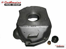 RB30 VL HOLDEN FORD 6 CYL T5 BELLHOUSING CASTLEMAINE ROD SHOP TURBO COMMODORE