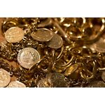 Coins Gold and Silver Auctions