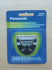 * NEW * Panasonic WER9181P Replacement Blade for ER145H