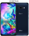 Lg G8 / G8x Thinq 128gb At&t T-mobile Or Gsm Unlocked G820 /g850 Good 7.5-8.5/10