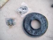 SUNBEAM RAPIER H120, ALPINE  brake servo repair kit 1967 to 76 LK11061