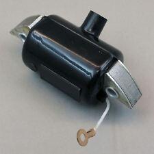Ignition Module / Coil for Jlo / Ilo Rm77, Rm97, Rm101, Sp77 [#00043055580]