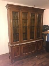 Interesting Discontinued thomasville asian style furniture excellent