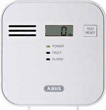 ABUS Kohlenmonoxid-Melder COWM300 CO-Detector