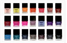 Butter London Nail Polish Size 0.4 Multi-Color Available