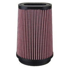 For Yamaha Banshee 350 Replacement Style Air Filter Trinity Flow Kit Substantial