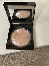 Laura Mercier Bronzer No 1  BNIB