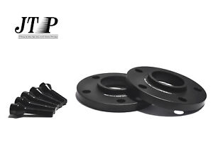 4pcs 20mm Forged Wheel Spacer for BMW 428i,435i,430i,335i,M2,M4,F32,5x120+Bolts