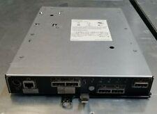 Dell PowerVault Md3260 4-Port 6Gb/s Sas Enclosure Controller Module 0V7Td 00V7Td