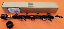 Genuine Injector Wiring Loom Vw Audi Seat Skoda  2.0 TDI 16V GOLF JETTA A3 LEON