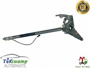 12-18 Audi A7 Quattro S7 RS7 Trunk Lid Left Strut Mechanism OEM 4G8827851