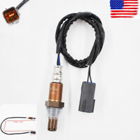 Brand New Upstream O2 Oxygen Sensor For 2004-2008 Mazda RX-8 US