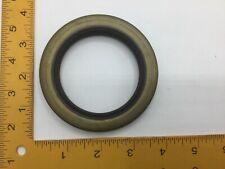 1400-2695 LPM Oil Seal 14002695 SK16210111JE
