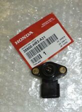 2002-2006 Honda Rancher 350 ES Gear Shift Angle Sensor Genuine OEM 38800-HR3-A21
