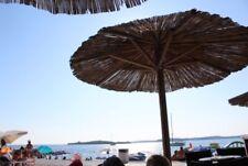 Mietwohnung in Kroatien auf Dauer zu vermieten