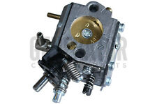 Engine Motor Carb Carburetor Parts For Atlas Copco Cobra TT Jack Hammer