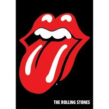 More details for the rolling stones poster 238